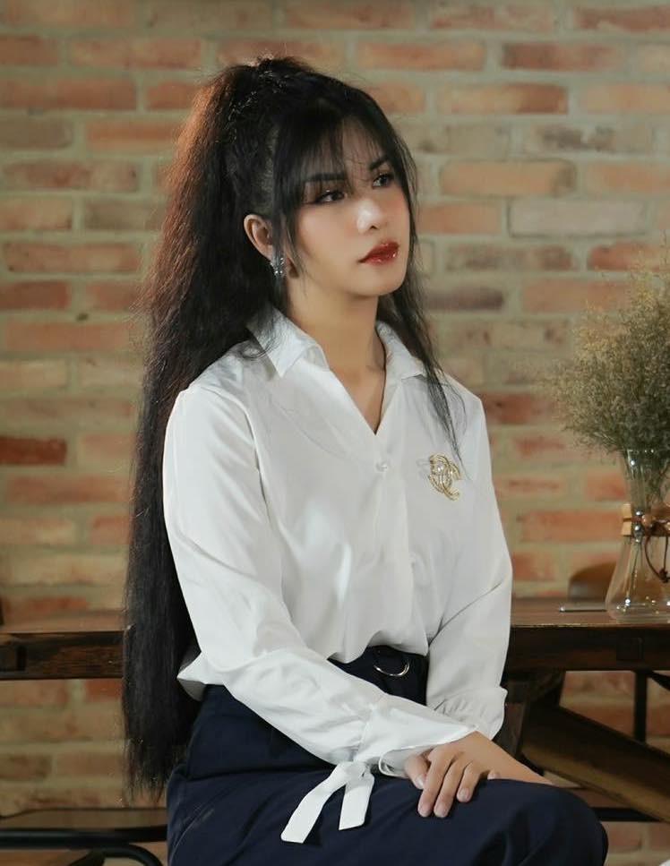 loanvuong1-1624414301.jpg
