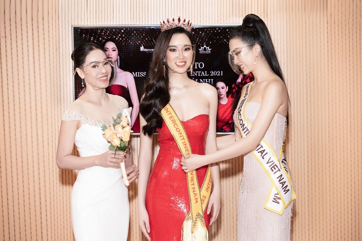 cong-bo-miss-intercontinental-vietnam-2021-17-1632713834.jpeg