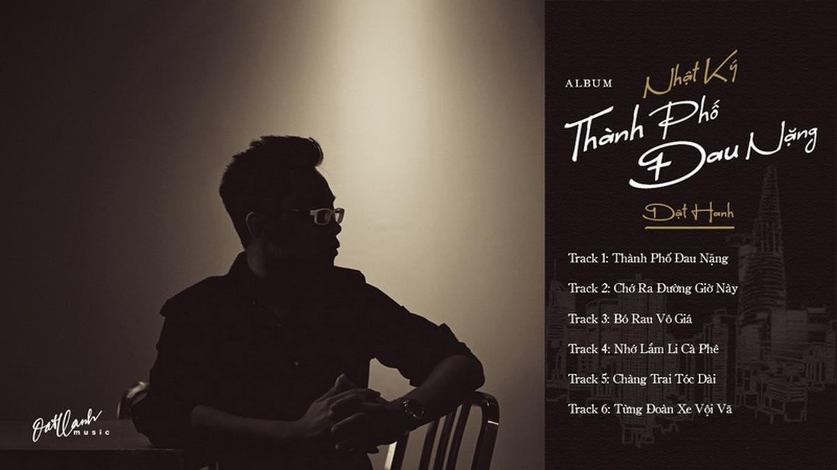 full-tracklist-1633580090.jpg